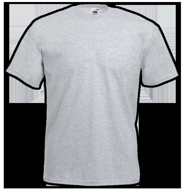 shirt-grau