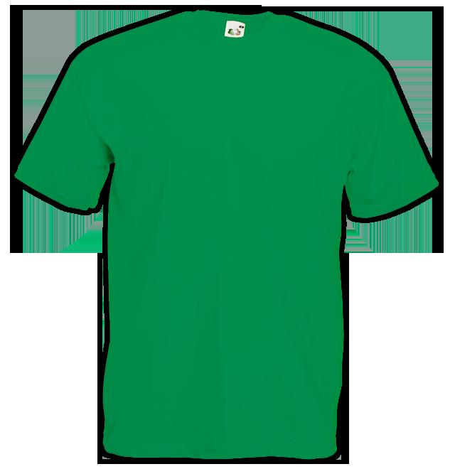shirt-grün
