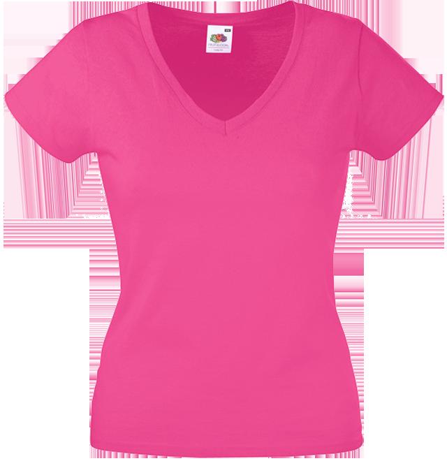 shirt-pink