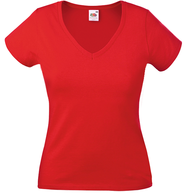 shirt-rot