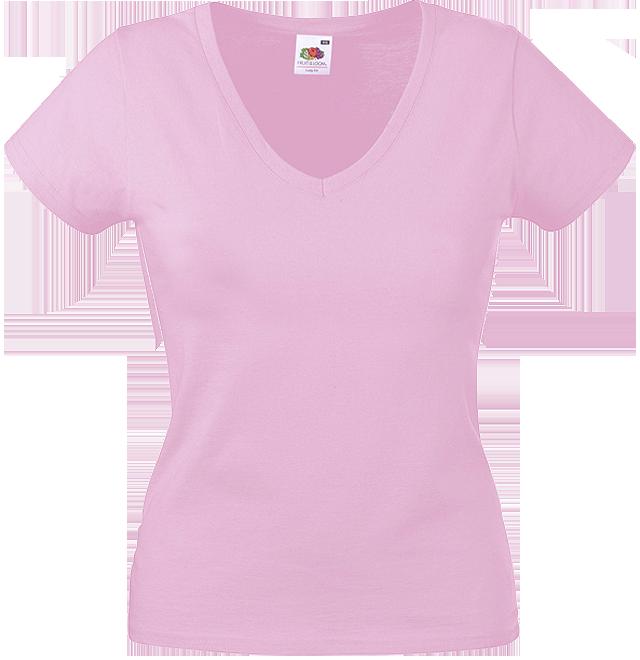 shirt-rosa