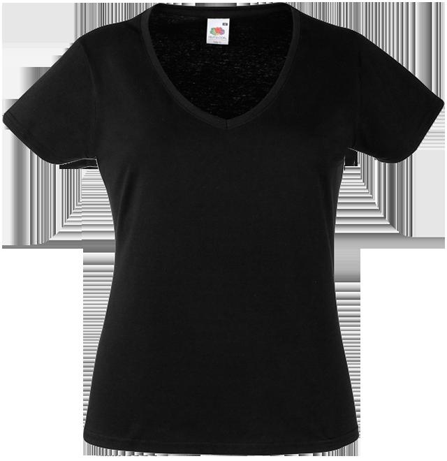 shirt-schwarz