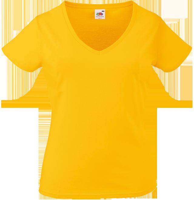 shirt-gelb